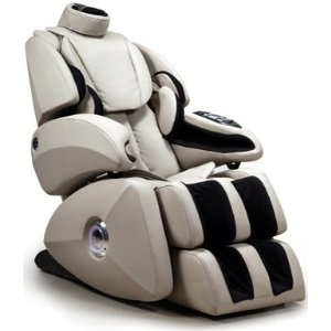 High Quality Osaki OS 7000 Executive Reclining Zero Gravity Full . The Top 5 Massage  Chairs ...