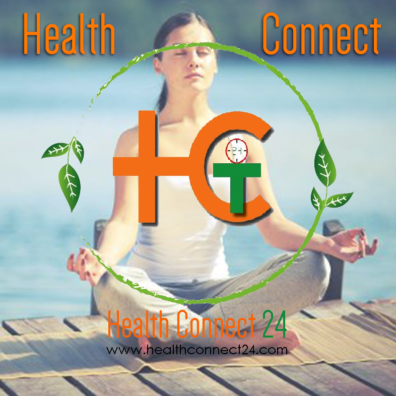 healthconnect24