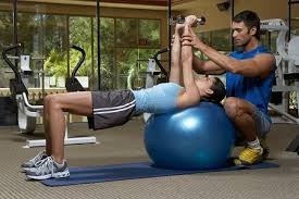 Getting the best out of your Personal Trainer - Soft2Share