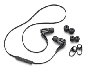 The Top Wireless Earbuds For Android Soft2share