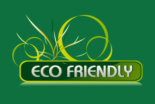 Eco-Friendly Payment Programs