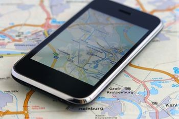 cellphonemap