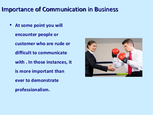essentials-of-business-communication-skills-12-638