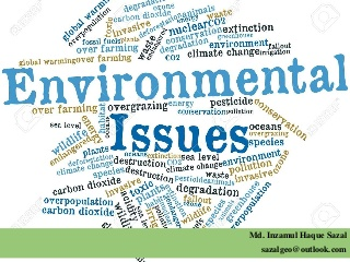 SOCIAL ISSUES AND THE ENVIRONMENT DOWNLOAD