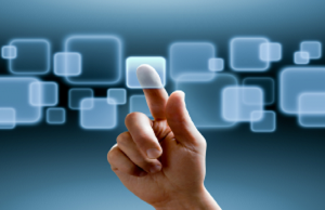 Must Have Technologies For Your Business