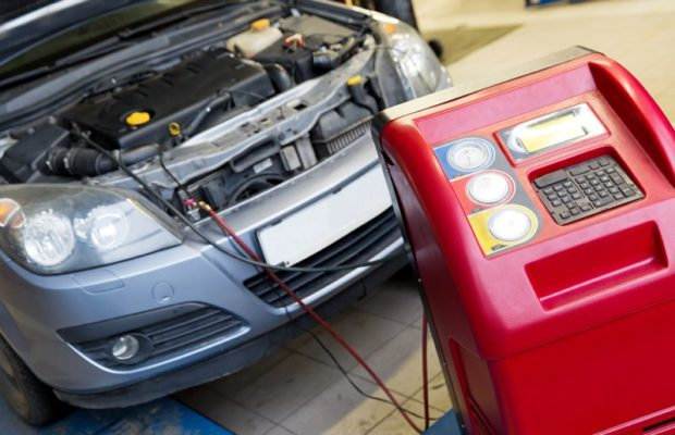 Car Air Conditioning Repair And Maintenance Soft2share