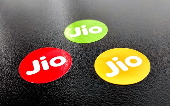 Reliance Jio Apps - The Best apps Built By Own For The Customers