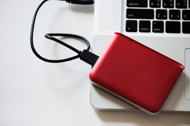 5 Companies With The Most Reliable External Hard Drives To Buy Online Soft2share