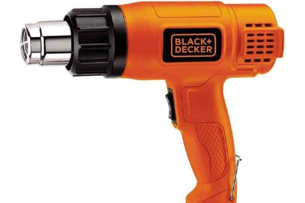 Do You Know Why People Are Obsessed With Heat Gun Machines?